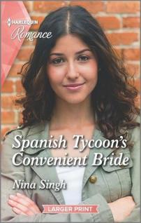 Spanish tycoon