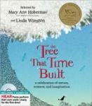 The tree that time built : a celebration of nature, science, and imagination