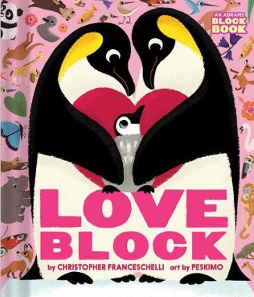 Loveblock