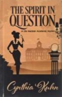 Spirit in question