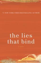 The lies that bind : a novel