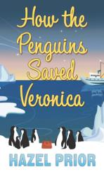 How the penguins saved Veronica