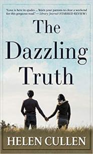 Dazzling truth