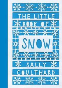 Little Book of Snow