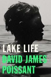 Lake life