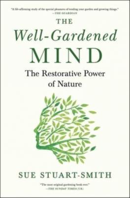 Well-gardened mind