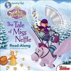The tale of Miss Nettle