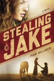 Stealing Jake : a novel