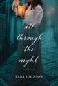 All through the night : a novel
