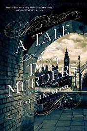 Tale of two murders