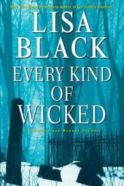 Every kind of wicked