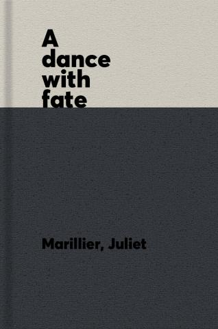 A dance with fate