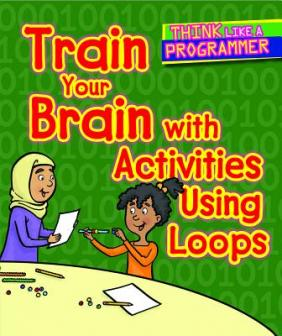 Train your brain with activities using loops