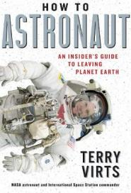 How to Astronaut: An Insider
