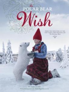 Polar Bear Wish