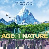 The age of nature