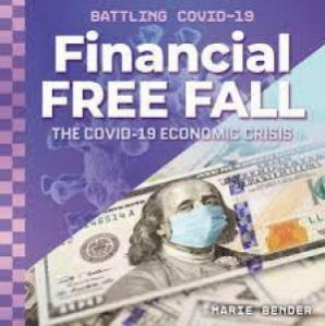 Financial free fall : the COVID-19 economic crisis