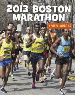 2013 Boston Marathon