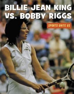 Billie Jean King vs. Bobby Riggs