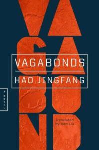 Vagabonds : a novel