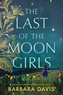 The last of the Moon girls