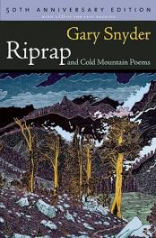 Riprap ; and, Cold mountain poems