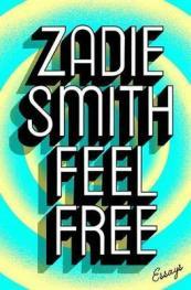 Feel free essays
