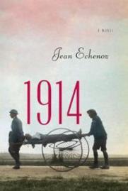 1914 [Book Group Kit]