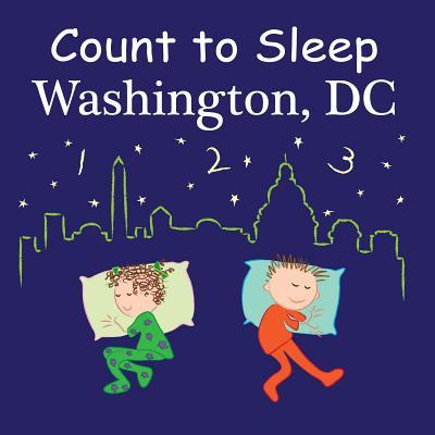 Count to Sleep Washington, DC