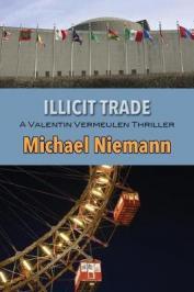 Illicit trade