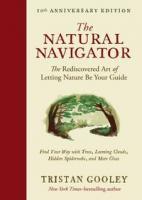 Natural Navigator: 10th Anniversary Edition