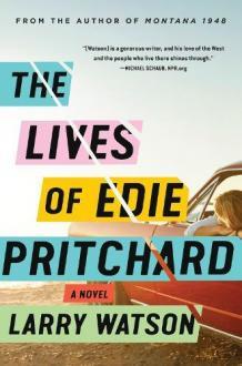 Lives of Edie Pritchard