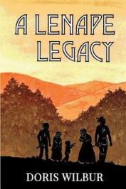 A Lenape legacy