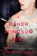 The other Windsor girl : a novel of Princess Margaret, royal rebel