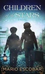 Children of the stars : a novel