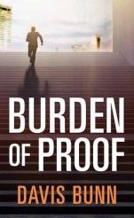 Burden of proof