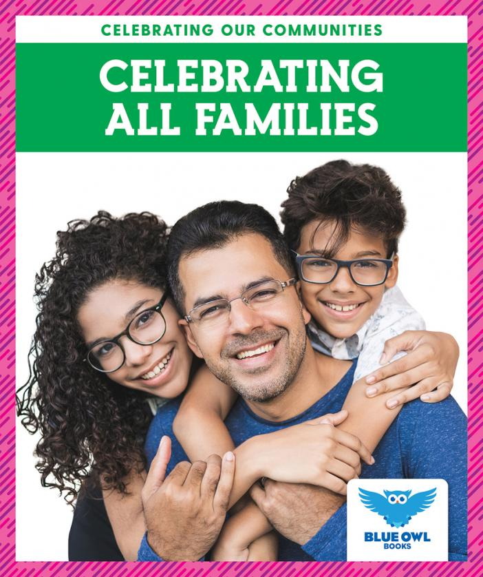 Celebrating all families