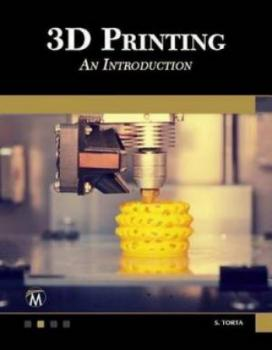 3D printing : an introduction