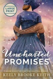 Uncharted promises