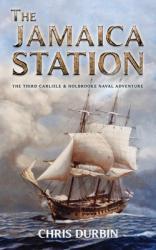 The Jamaica Station