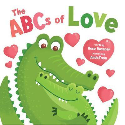 ABCs of love