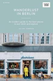 Wanderlust in Berlin : an insider