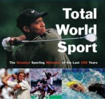Total world sport