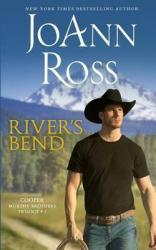 River's Bend