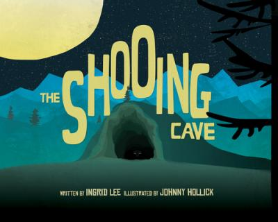 Shooing Cave