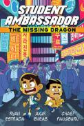 Student Ambassador : The Missing Dragon