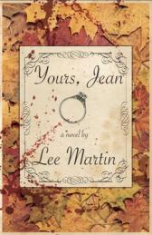Yours, Jean : a novel