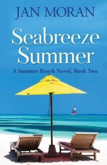Seabreeze summer