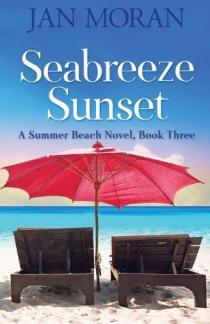 Seabreeze sunset