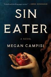 Sin Eater : a novel